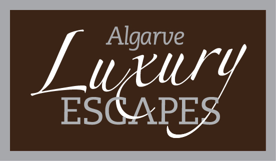 Algarve Luxury Escapes