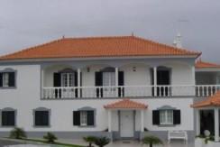 7 bedroom house in Esteval, Almancil