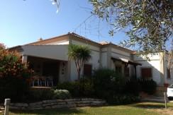 Modern 3 Bed Villa – Vilarinhos