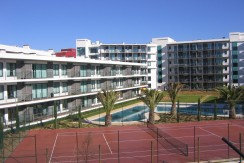 New Apartment in Vilamoura