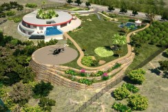 10 Bed Luxurious Estate near Quinta do Lago