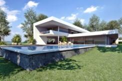5 Bed Villa in Vilamoura