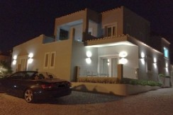 4 Bed villa in Vale do Lobo