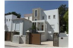 4 Bedroom Villa in Vale Verde, Quinta do Lago