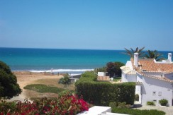 3 Bed villa in Vale do Lobo