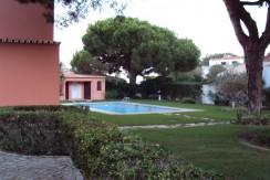 5 Bed Villa Quinta do Lago